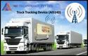 Truck Tracking Device (AIS140)