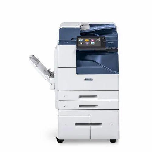 Xerox B8075 Printer, Up To 75 Ppm