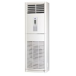 carrier air conditioner prices. carrier tower air conditioner prices d