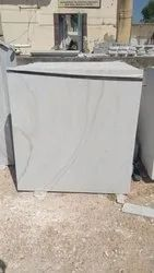 Morward Brown Marble