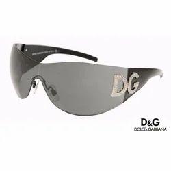 dcefa2aebbac Male Men's Designer Sunglasses, Rs 5000 /piece, Leo Optic's | ID ...