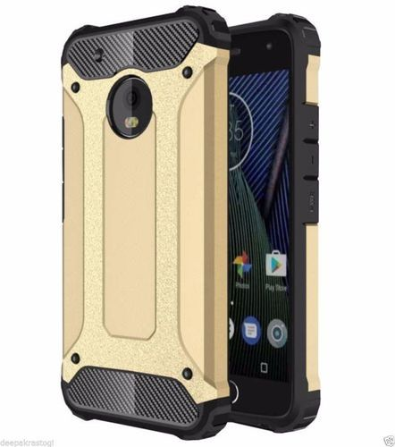 LEKE LED light Luxury Case Back Cover For Apple Iphone 6 / 7 & New Kick Stand Hybrid Back Cover For OnePlus Two Manufacturer from Rampur