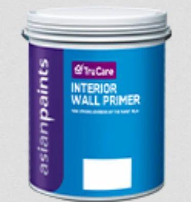 Marvelous Wall Primer Paint