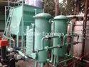 ETP For Metal Forging Industry