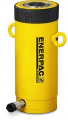 RC-10010 Enerpac Single-Acting Alloy Steel Hydraulic Cylinder