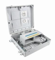 Fiber Optic Distribution Box 32f