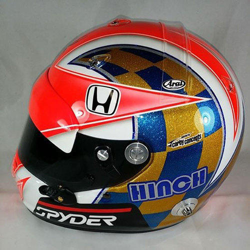 eabb8e25 Wrangler Black, Mixed Driver Full Helmet, Size: M, Rs 1000 /piece ...