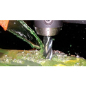 Water Based Cutting Fluids