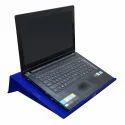 Metal Laptop Slope Stand