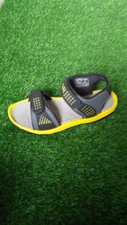 New Look Sandal