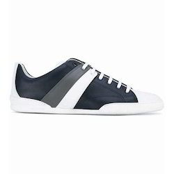 Casual Atellier Mens Canvas Shoes, Size: 6-10