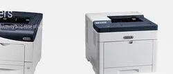 Xerox Office Printers