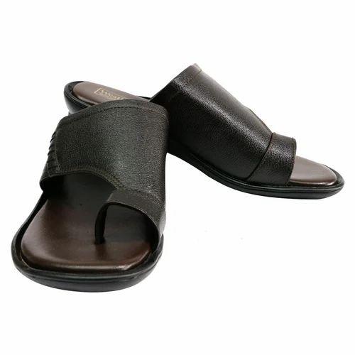 2fb0925eab6e5 Comfortable Slip on Sandal at Rs 350  pair