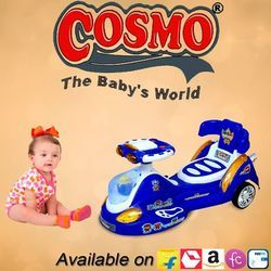 Toys Amp Alliend Baby Products Exporter From Delhi