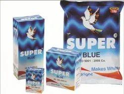 Ultramarine Blue for Plastics