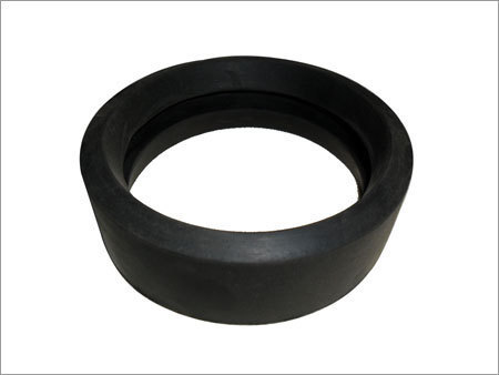 Joint Rubber Ring Seal, Industrial Rubber Seals - Bright Indotech ...