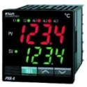 Advanced PID Temperature Controllers