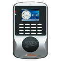T-600 Card Based Access Control System