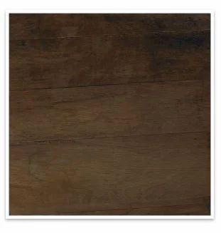 Jovian Wood Rust Floor Tiles National Highway Morbi Shraddha