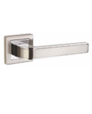 G87630 Natural Mortise Handle