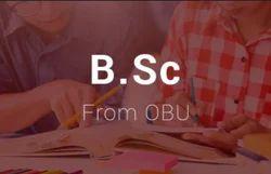 B Sc In Oxford Brookes University