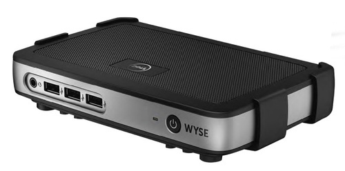 Dell Wyse 3020 Thin Client