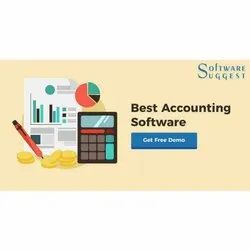 Accounting Software, Erp 9