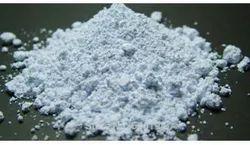 Neodymium Metals And Oxides