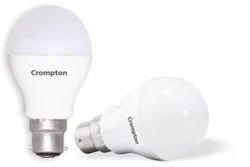Crompton 3W LED Lamp