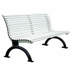 ASR-03 Garden Benches