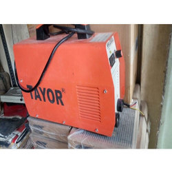 Semi-Automatic Tayor Welding Inverter
