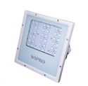 Wipro Recessed Luminaires LED Light