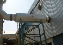 Generator Silencer And Canopy