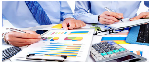 SAP CERTIFICATION - Financial Accounting Service Provider from Pune