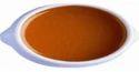 Sweet Tamarind Pulp