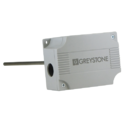 Greystone Duct Temperature Sensor