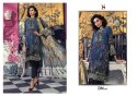Deepsy Mprint-19 Pakistani Style Dress Material Catalog Collection