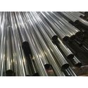 Stainless Steel 316 Tubes