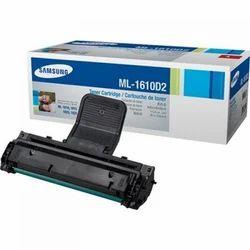 Samsung Xerox Toner Cartridge
