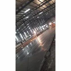 Fm1 Flooring Service