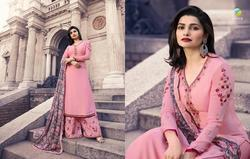 Vinay Kaseesh Lifestyle Salwar Suit
