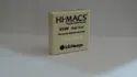 LG Hi-Macs Acrylic Solid Surface Sheet 12mm