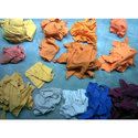 Cotton Fabric Waste For Cleaning, For Cleaning Purpose