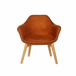VALLY Chair