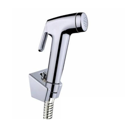 Toilet Jet Spray At Rs 45 Piece Jet Spray Faucet Id 17185832312
