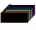 Rgp Gaming Mouse Pad