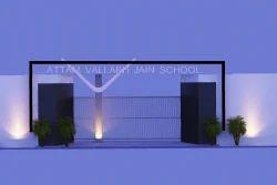 Interior Designing Service For School/College