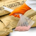 Disposable Samplers & Laboratory Ware