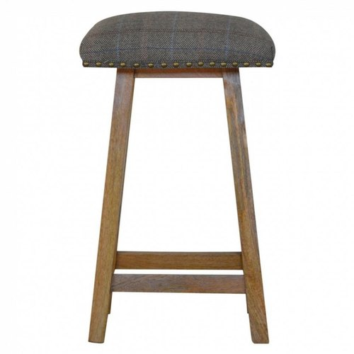 Wondrous Bar Stool Manufacturer From Jodhpur Caraccident5 Cool Chair Designs And Ideas Caraccident5Info