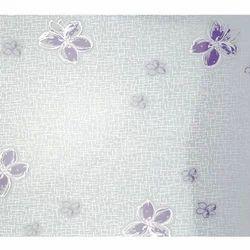 PVC Mica Sheet